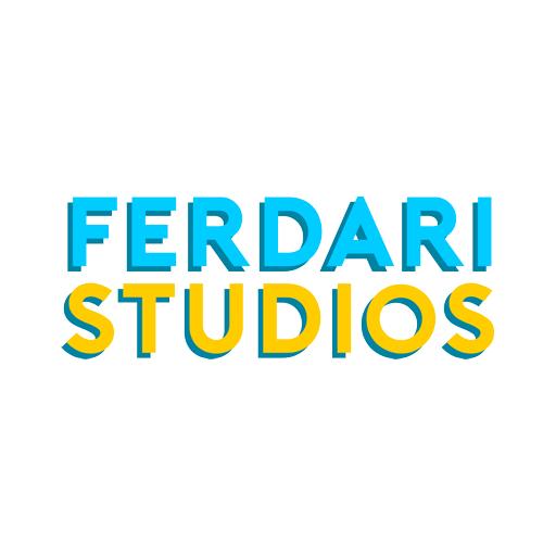 Ferdari Studios avatar image
