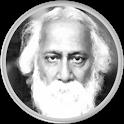 Geethanjali-Telugu icon