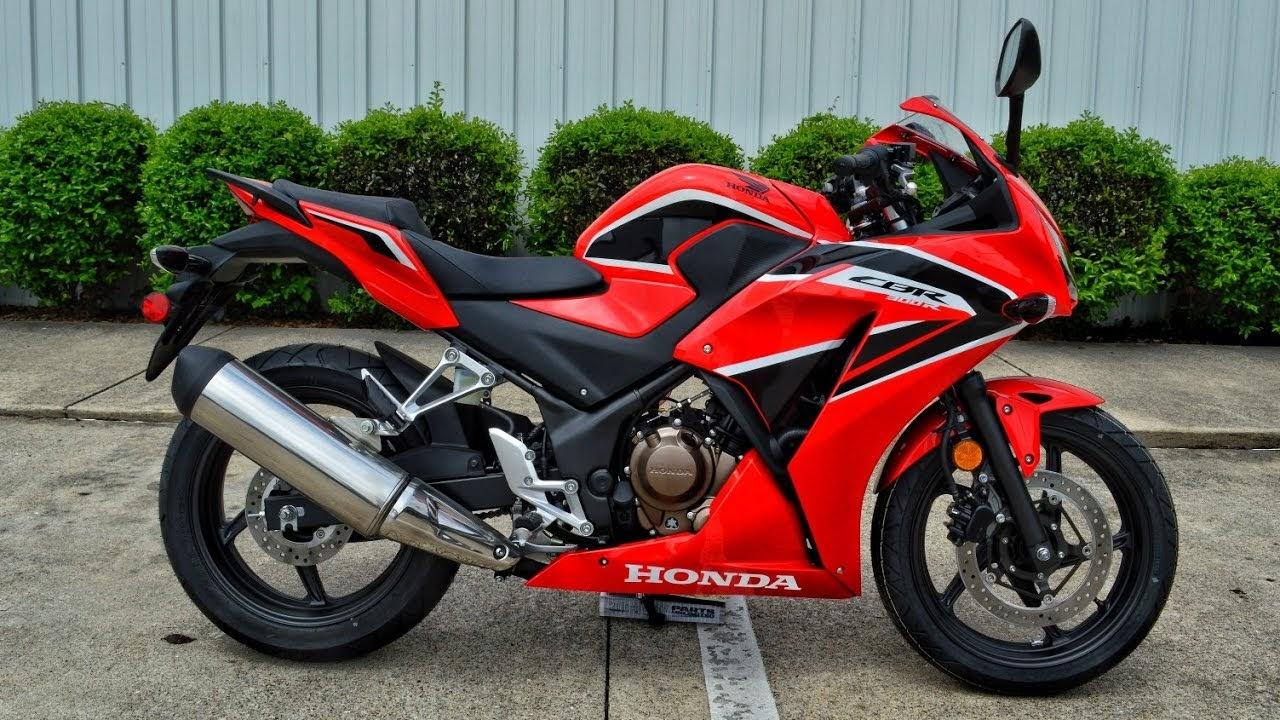 Honda CBB 300  -manual-taller-despiece-mecanica