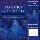 Wiley Series in Probability and Statistics