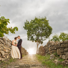 Wedding photographer Cimpan Nicolae Catalin (catalincimpan). Photo of 29.09.2014