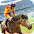🏇 Racecourse Horses Racing file APK for Gaming PC/PS3/PS4 Smart TV