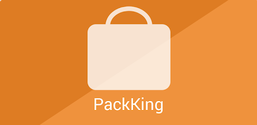 Packing List for Travel - PackKing for PC