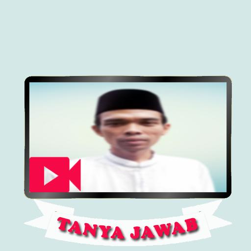 Populer Kajian Ustad Abdul Somad (app)