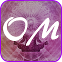 Chakras Opening icon