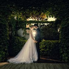 Wedding photographer Vincenzo Damico (vincenzo-damico). Photo of 12.05.2016