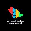 Saudi Seasons مواسم السعودية icon