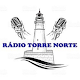 Rádio Torre Norte Download for PC Windows 10/8/7