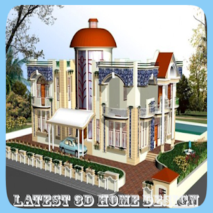latest 3d home design android apps on google play