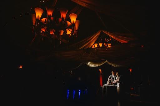 Wedding photographer Pete Farrell (petefarrell). Photo of 22.11.2016
