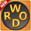 🍪 Word Cookies Connect: Word Search Game