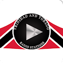 Trinidad and Tobago FM Radios icon