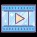 PANZOID INTRO icon