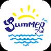 Summer Tur