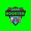 PUB Gfx - Game Booster Pro icon