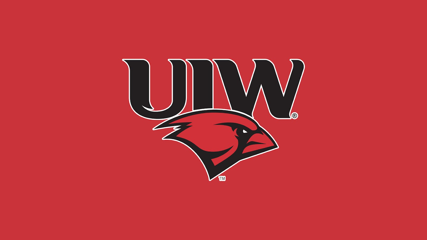 Watch Incarnate Word Cardinals football live