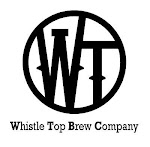 Logo for Whistle Top Brew Company