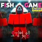 Squid Game - Advice survival