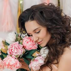 Wedding photographer Veronika Chernikova (chernikova). Photo of 09.02.2017
