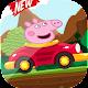 Download Pippa-pog pig rasing Dash For PC Windows and Mac
