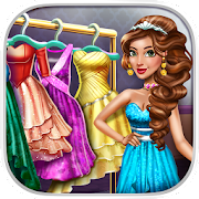 Game Dress up Game: Tris Homecoming APK for Windows Phone