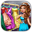 Dress up Game: Tris Homecoming APK