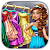 Dress up Game: Tris Homecoming file APK Free for PC, smart TV Download