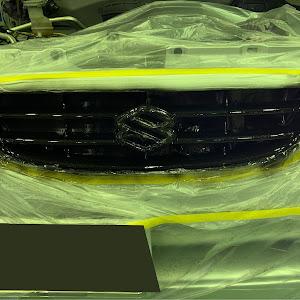 アルト HA12S のカスタム事例画像 lucky さんの2020年04月26日16:06の投稿