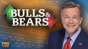 Bulls & Bears thumbnail