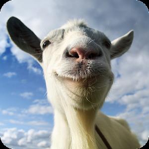 Goat Simulator Gratis