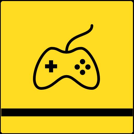 Video Games Quiz (game)