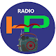 Radio Hp for PC-Windows 7,8,10 and Mac