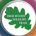 High Woods Wildlife Trail