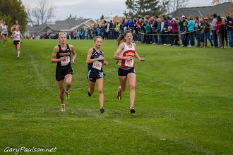 Photo: 3A Girls - Washington State  XC Championship   Prints: http://photos.garypaulson.net/p914422206/e4a06b2a8
