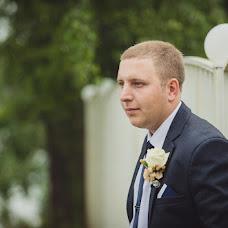 Wedding photographer Evgeniy Bondarenko (Bondarenko2013). Photo of 19.09.2014