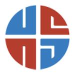 HSC Online Icon