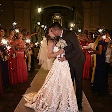 Hochzeitsfotograf John Palacio (johnpalacio). Foto vom 15.12.2017
