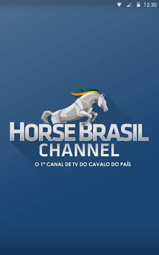 Horse World Channel