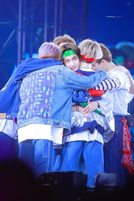 group-hug