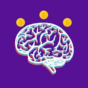 Master Brain (Mejora tu memoria y tu aritmetica)