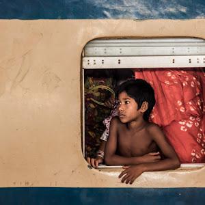 Lifestyle of Bangladeshi People_Gontobber Pothey_Md Zobaer Ahmed_01937388588.jpg