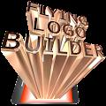 FLYING LOGO BUILDER download