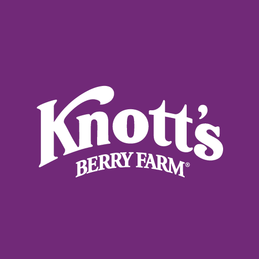 Knott's Berry Farm - Apps on Google Play on knott's berry farm map modern, knott's berry farm dining map, disneyland directions map, not of berry farm map, knott's berry farm california map, knott's berry farm map 2014,