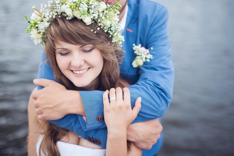 свадебные фотографы пскова меня
