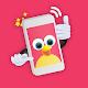 Download Kuotaku - Penuhi Kebutuhan Digitalmu Disini For PC Windows and Mac