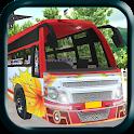 Bus Simulator Real icon