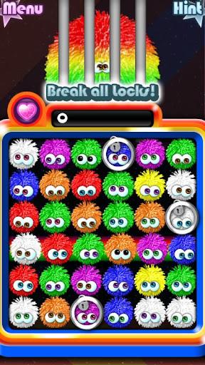 Chuzzle 2 1.9.9s screenshots 4