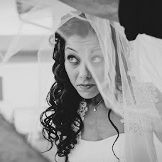 Fotografo di matrimoni Tiziana Nanni (tizianananni). Foto del 13.02.2016