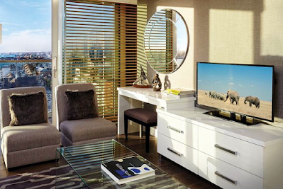 Grand Canal Serviced Apartment, Temple Bar