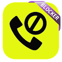 Call Blocker et SMS Blocker icon